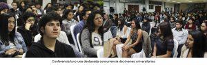 2016-08-11_confercomercio04