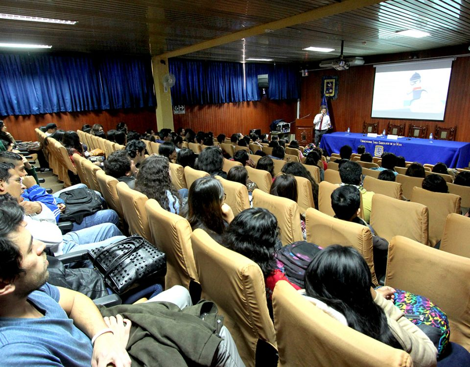 2016-10-12_conferenciasdchoport