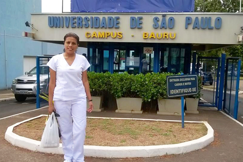 2016-10-14_visitabrasilport