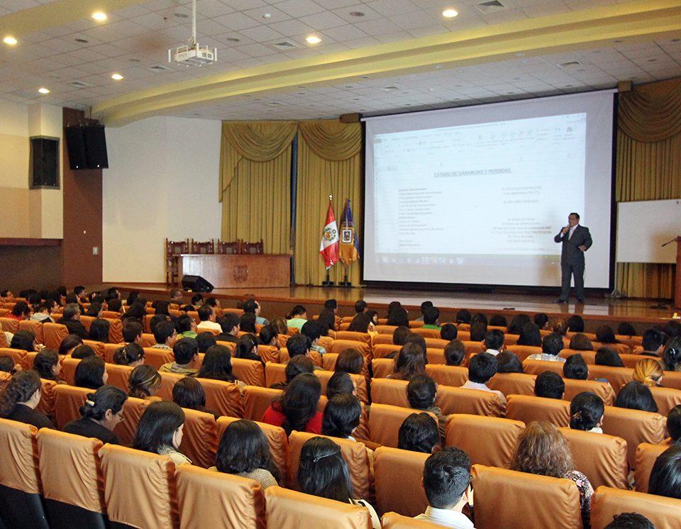 2016-11-12_seminarioscontaport