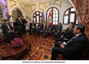 2017-08-18_ecuatorianos01