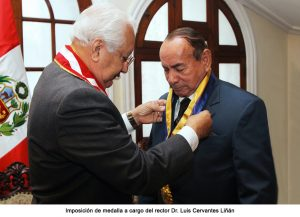 2017-08-18_ecuatorianos04