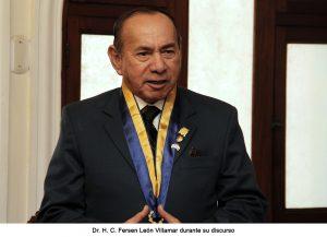 2017-08-18_ecuatorianos06