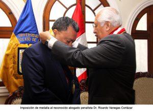 2017-08-18_ecuatorianos07