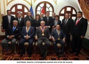 2017-08-18_ecuatorianos11