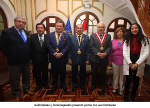 2017-08-18_ecuatorianos12
