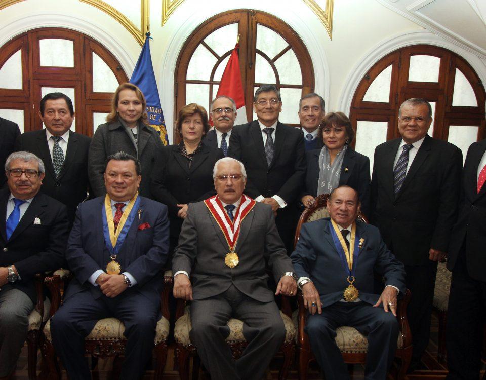 2017-08-18_ecuatorianospor