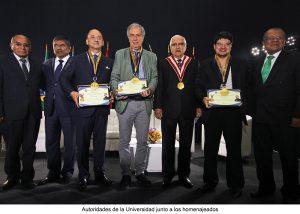 2017-10-13 Medallasfoto10