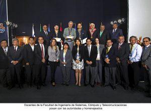 2017-10-13 Medallasfoto12