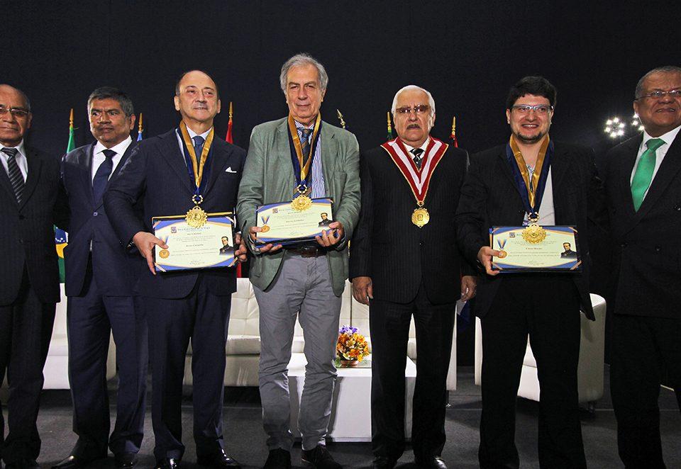 2017-10-13 Medallasfotopor