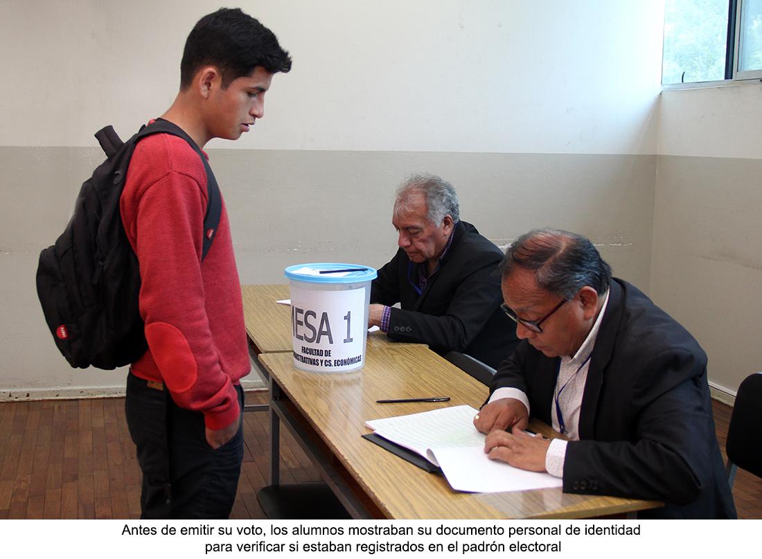2017-12-02_elecciones03