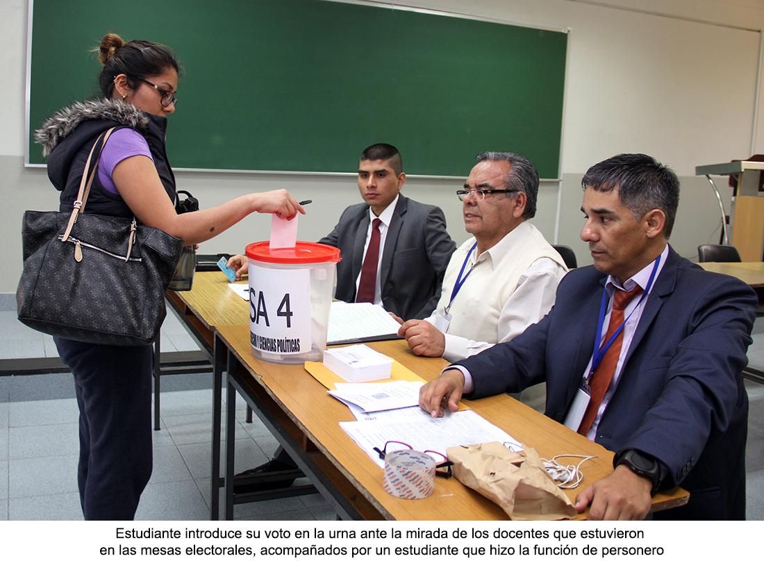 2017-12-02_elecciones05