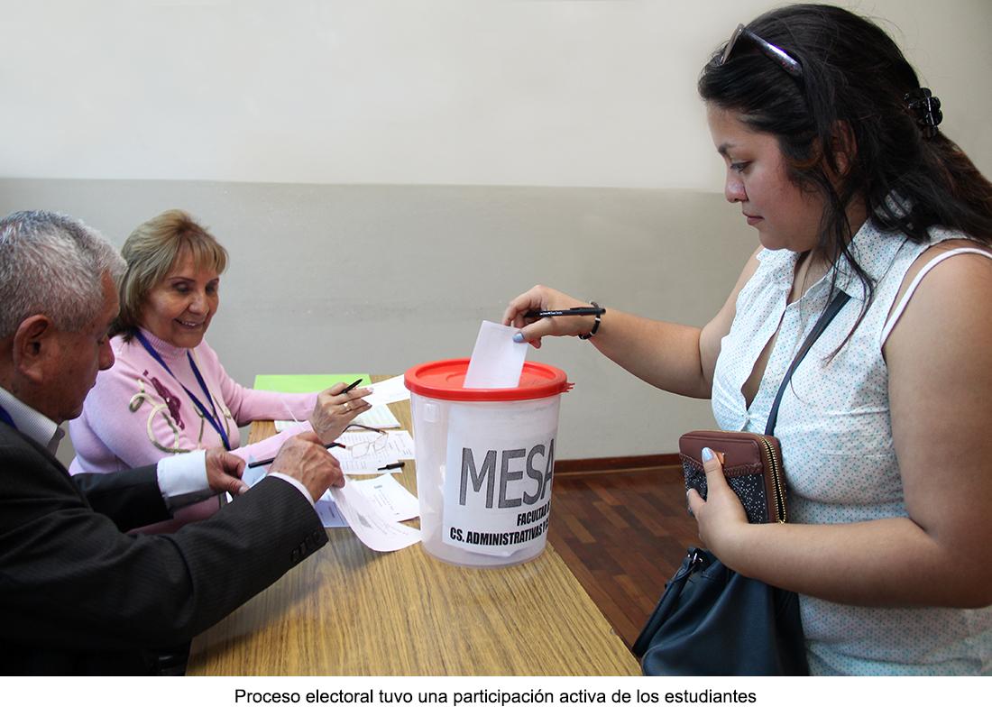 2017-12-02_elecciones06