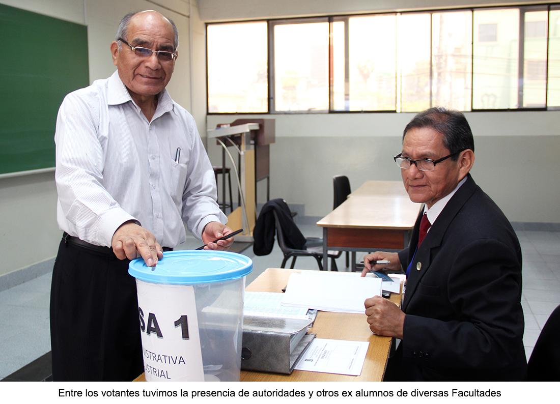 2017-12-02_elecciones09