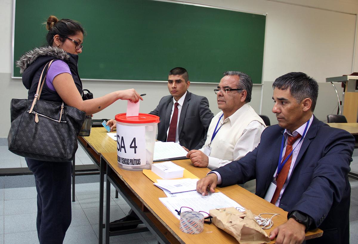 2017-12-02_eleccionesport