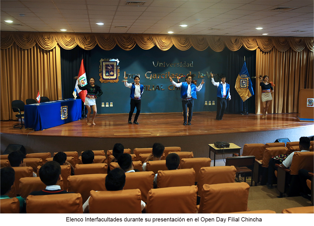 2017-12-02_openday08