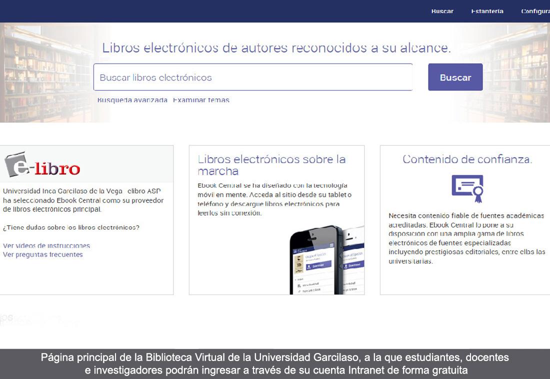 2017-12-07_bibliotecavirtual01