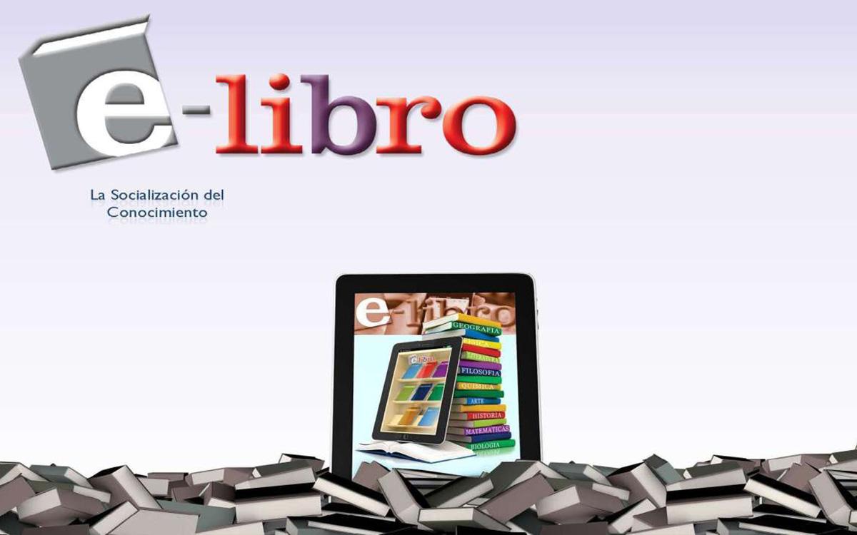 2017-12-07_bibliotecavirtualpor