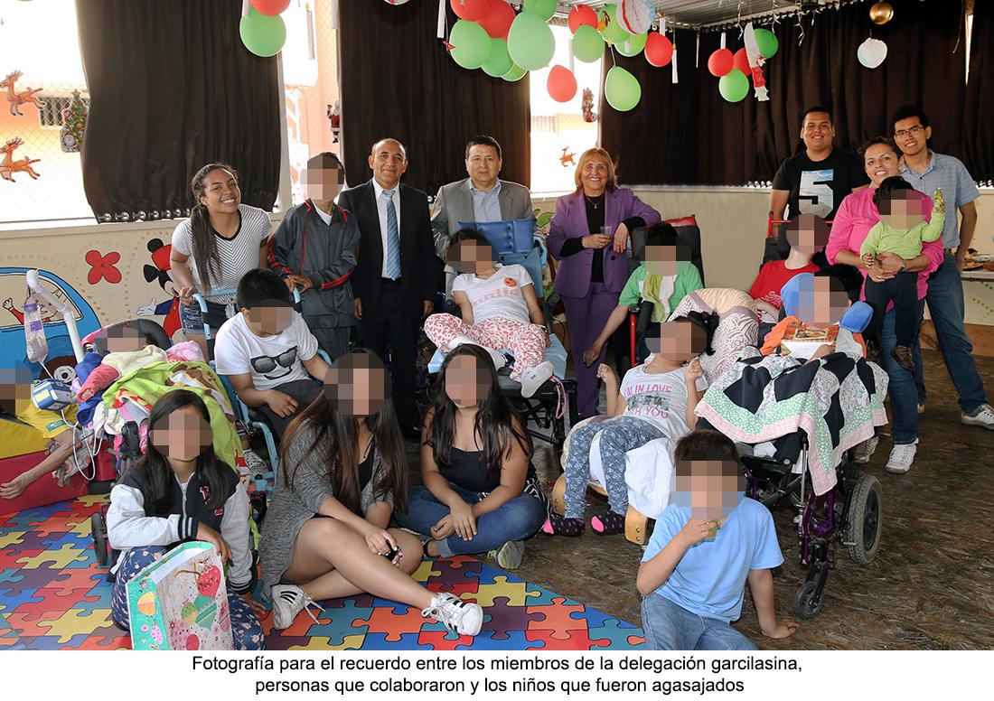 2017-12-20_donacionmartinho09