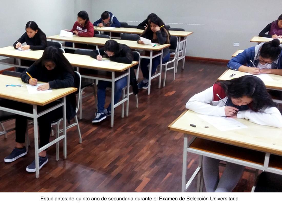 2017-25-11_examenESU01