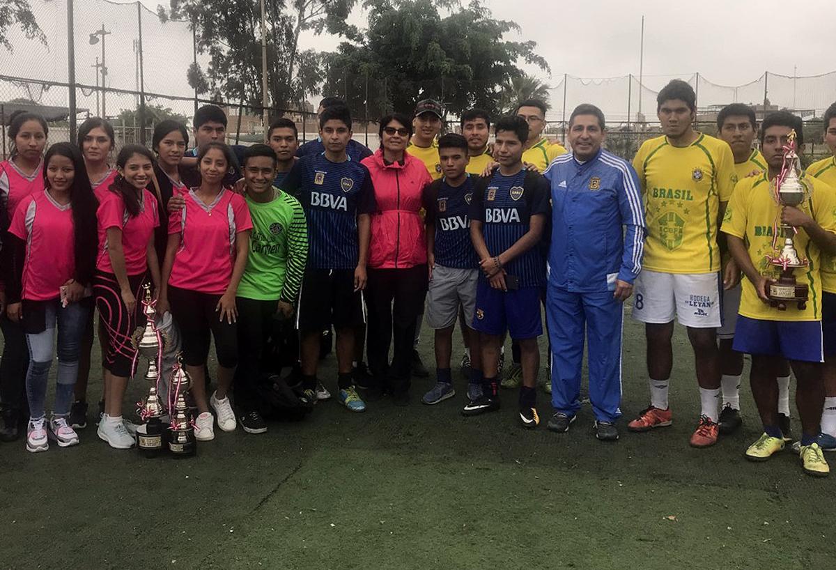 2018-06-15_Campeonatochinchapor
