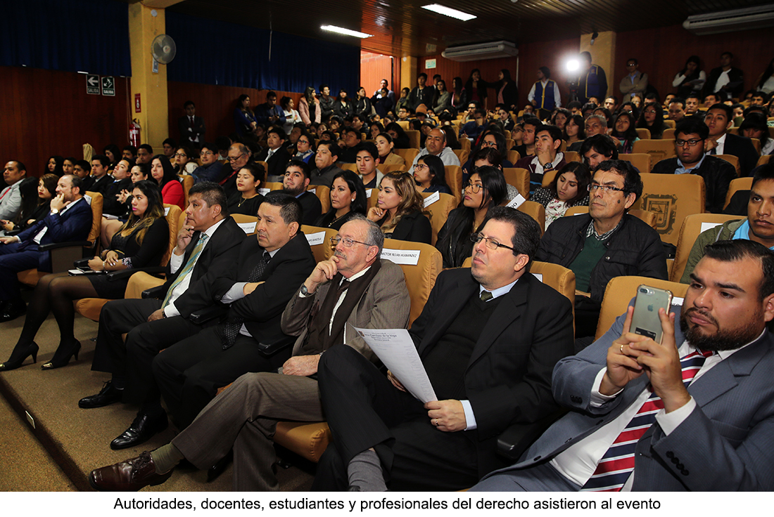 2018-09-14_seminarioderecho06