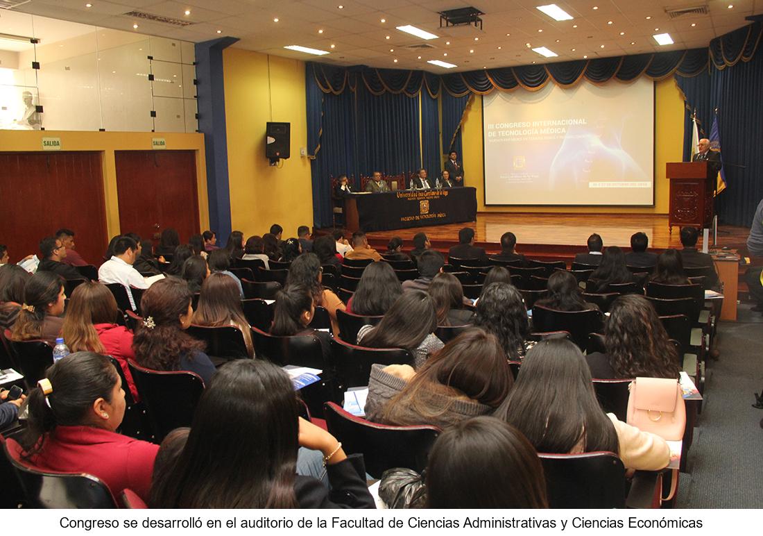 2018-10-27_congresofisio01