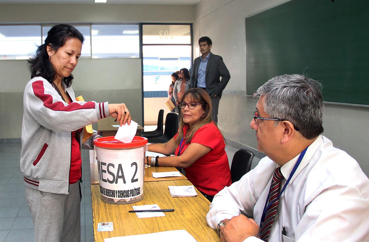 2018-11-16_eleccionesporta
