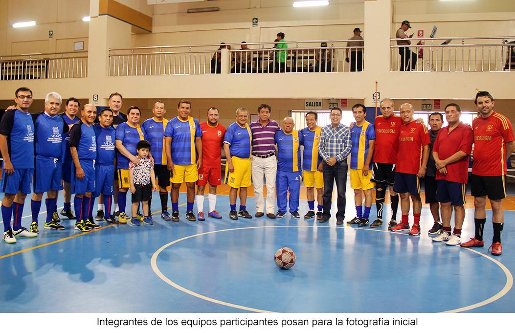 2018-12-15_campeonato02