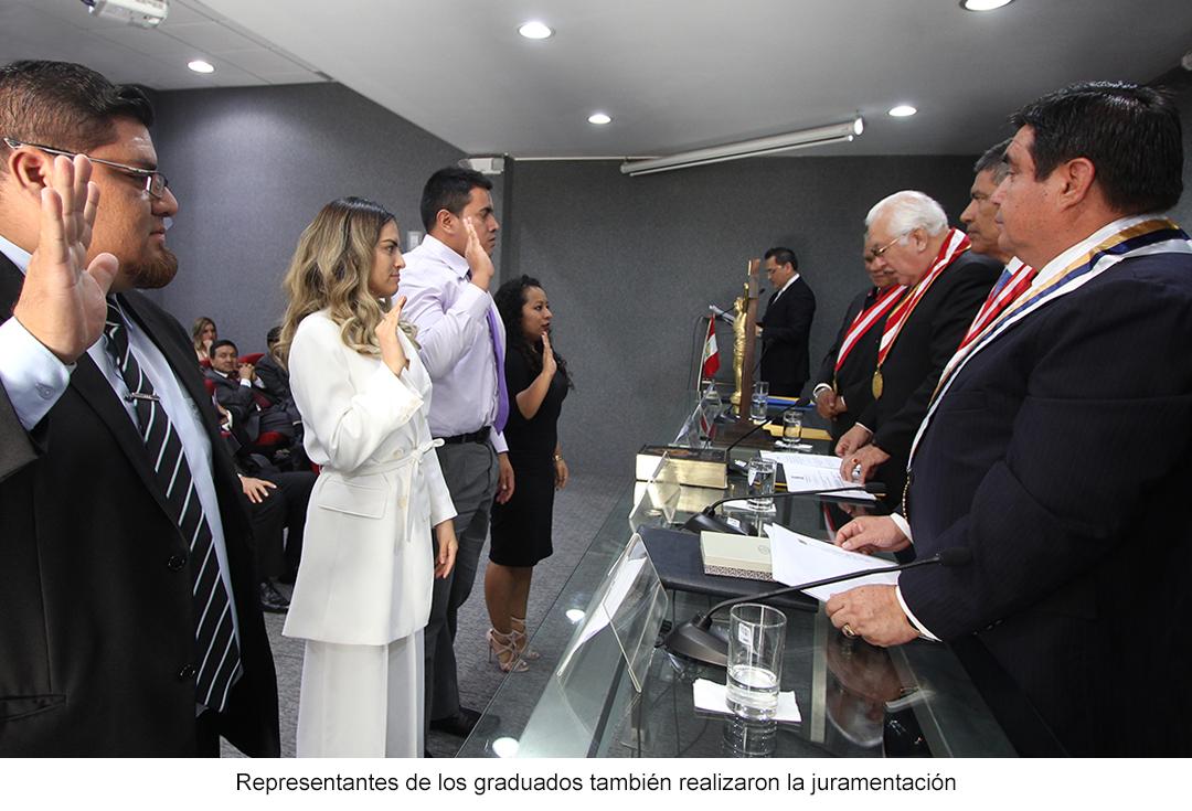 2018-12-27_juramentacion04