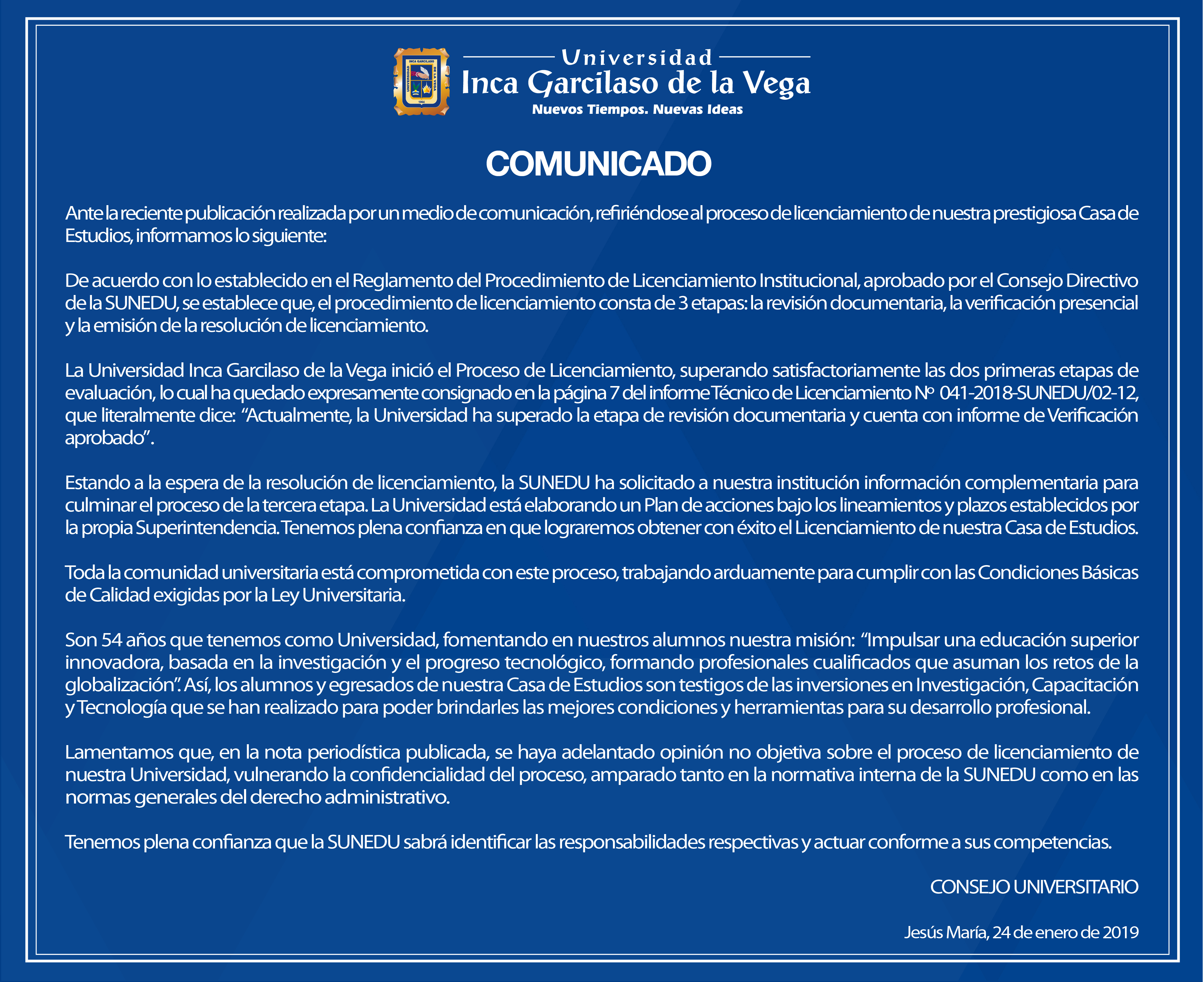 POPUP_COMUNICADO_OPCION_4