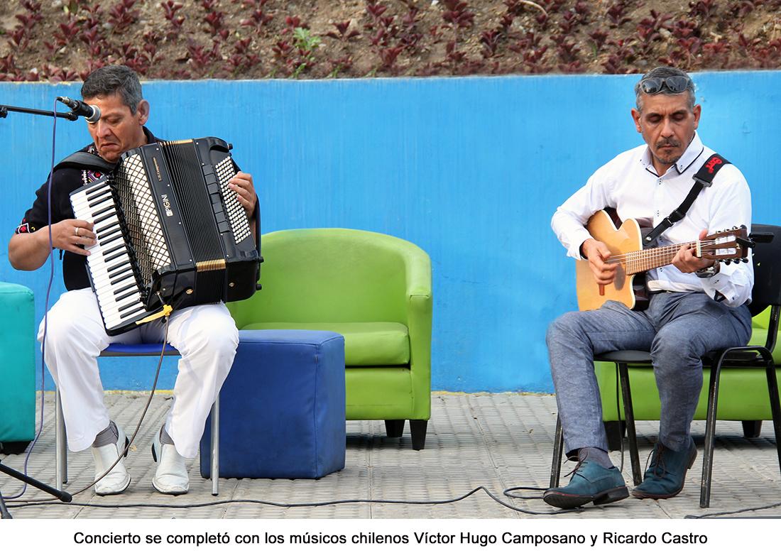 2019-05-05_festivalmusica07