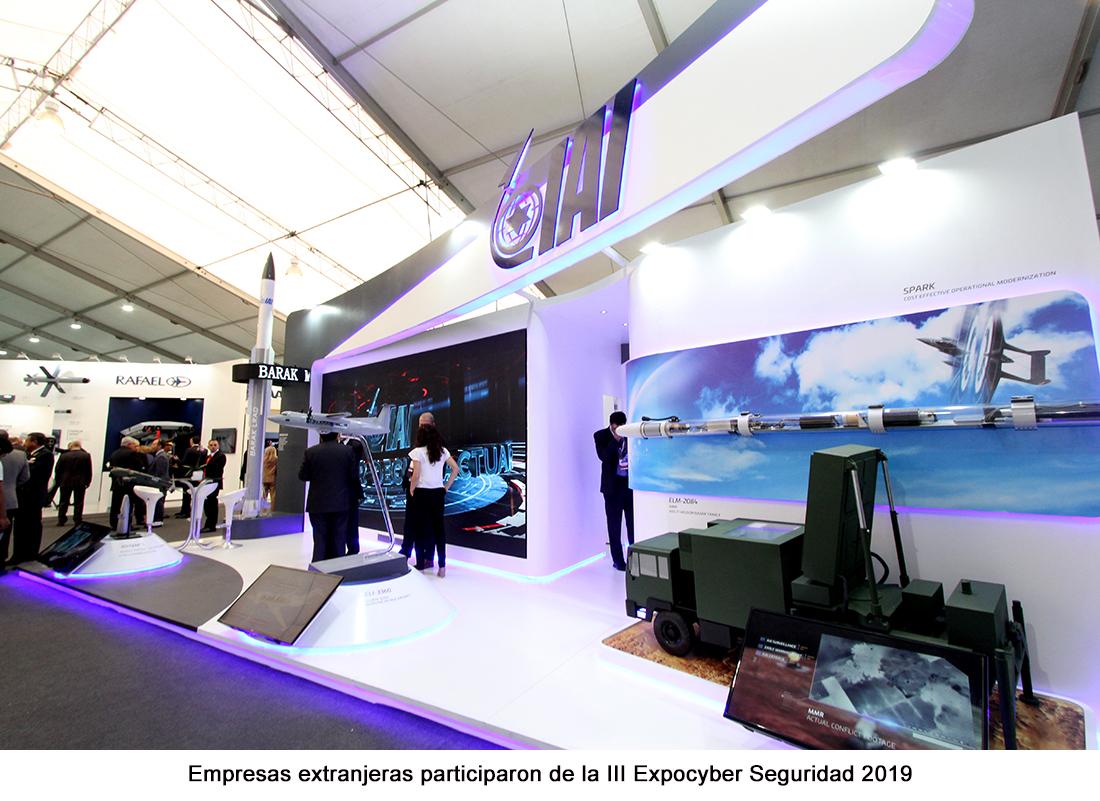 2019-05-16_expoferia08