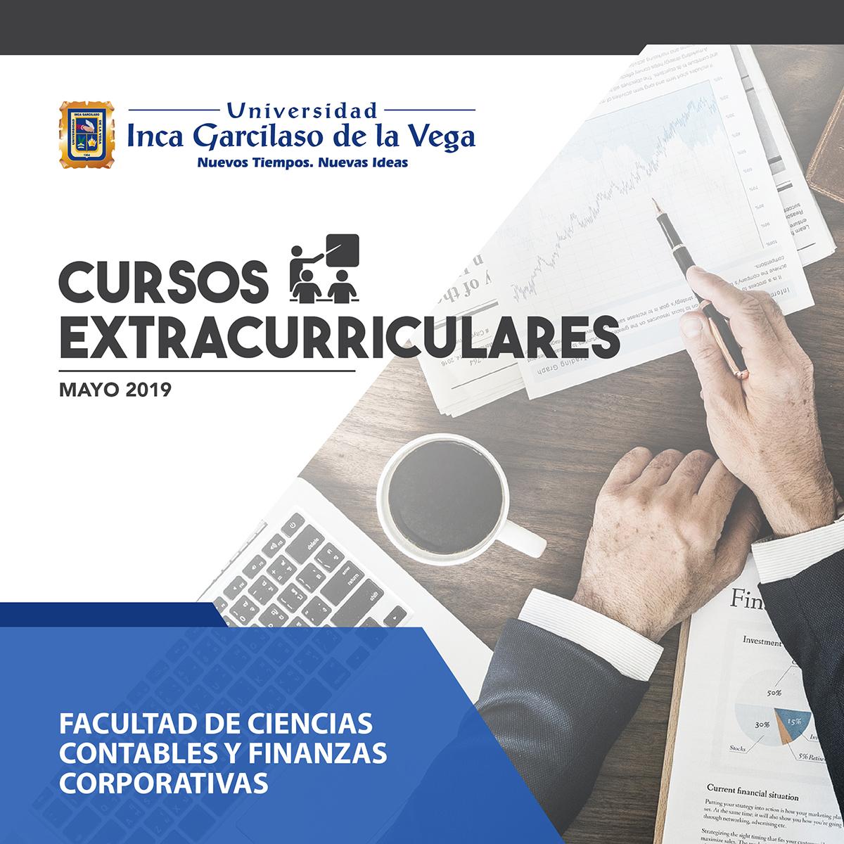 POST DE CURSOS_MAYO 2019