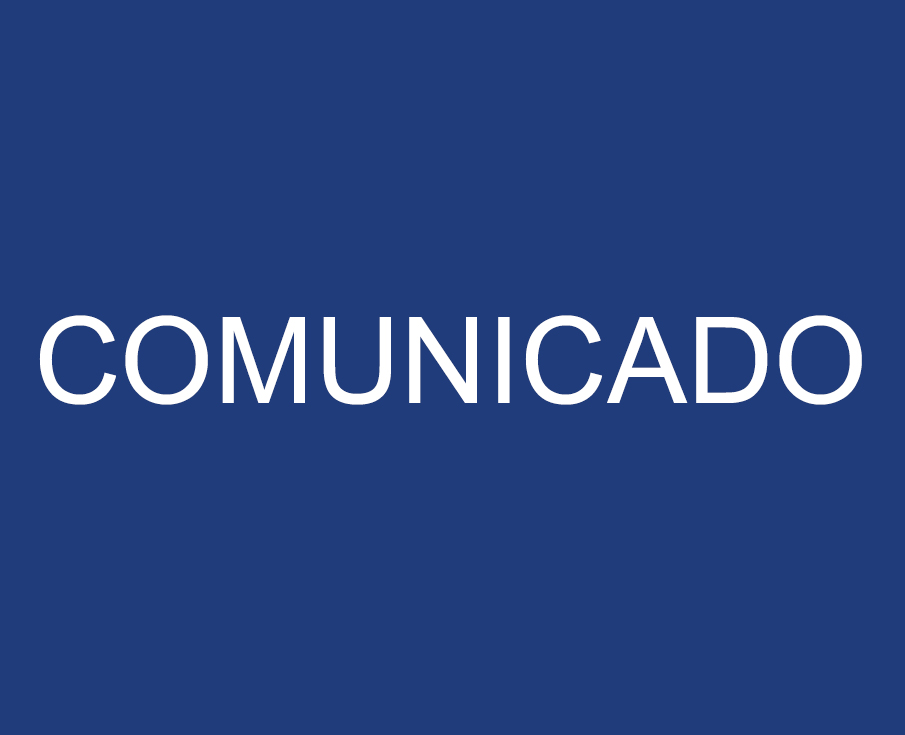 PORTADA COMUNICADOfinalisimo