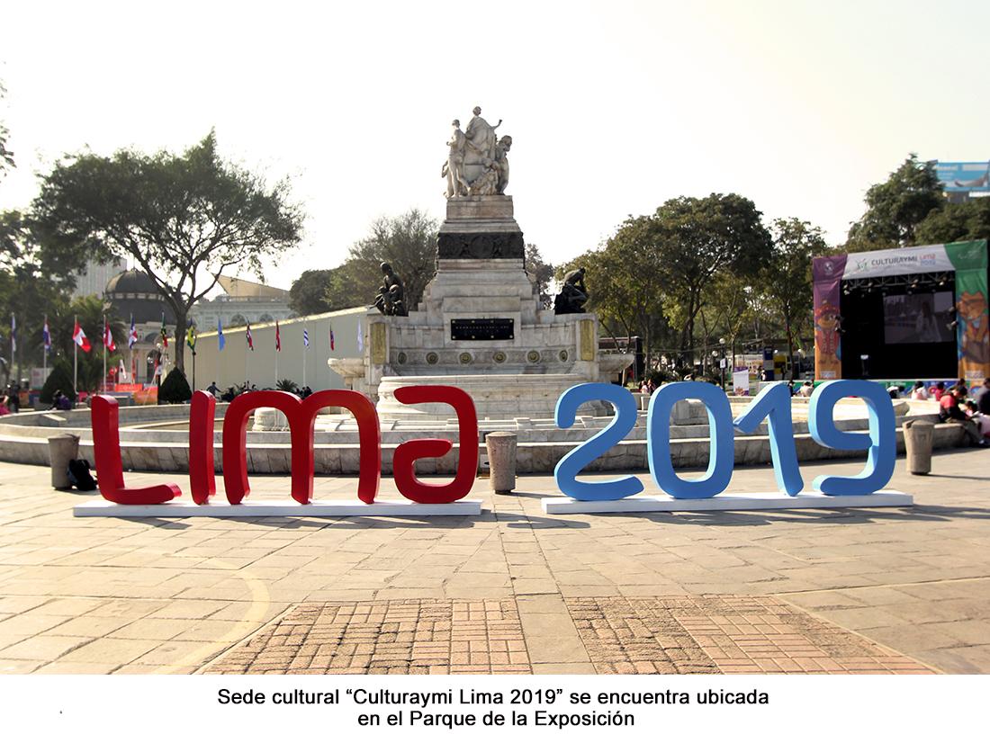 2019-08-03_culturaymi01