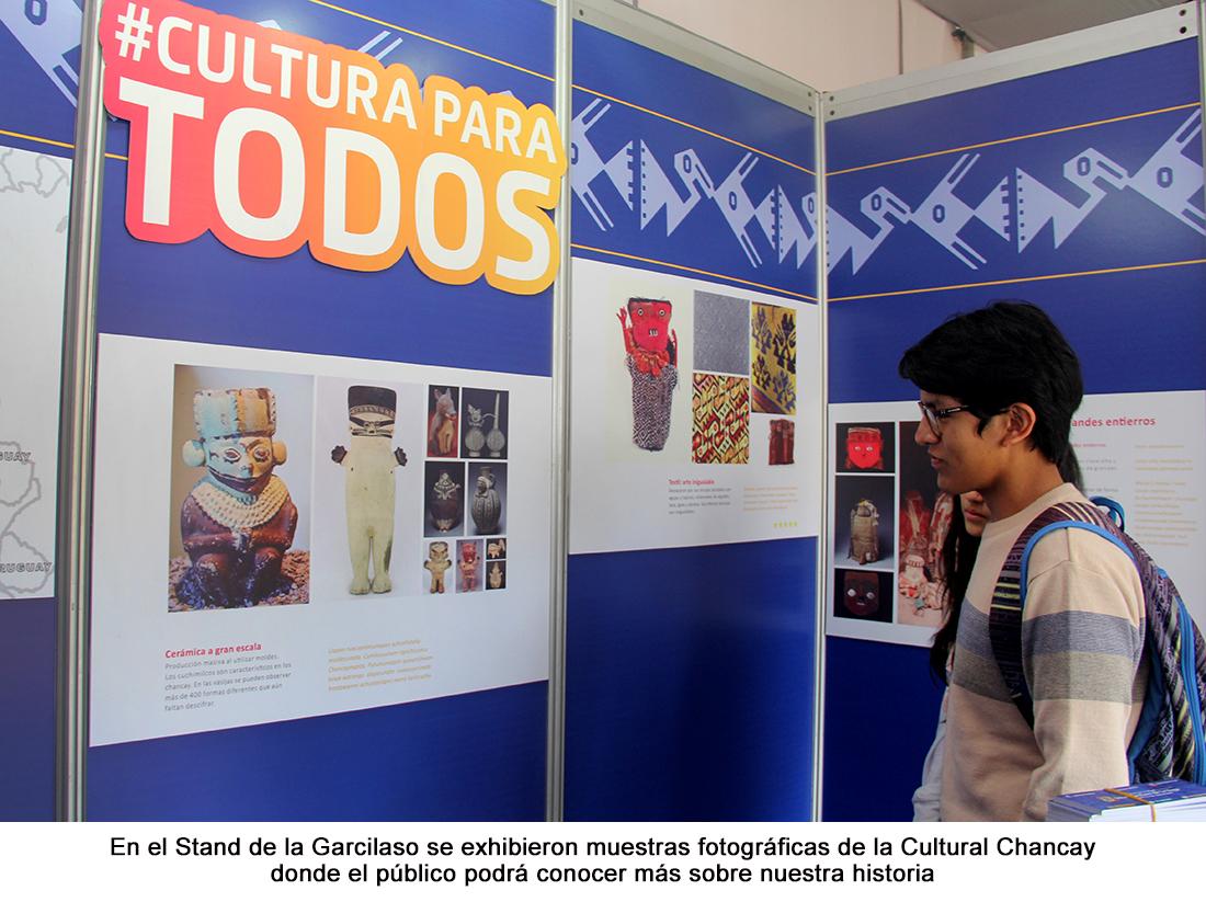 2019-08-03_culturaymi02