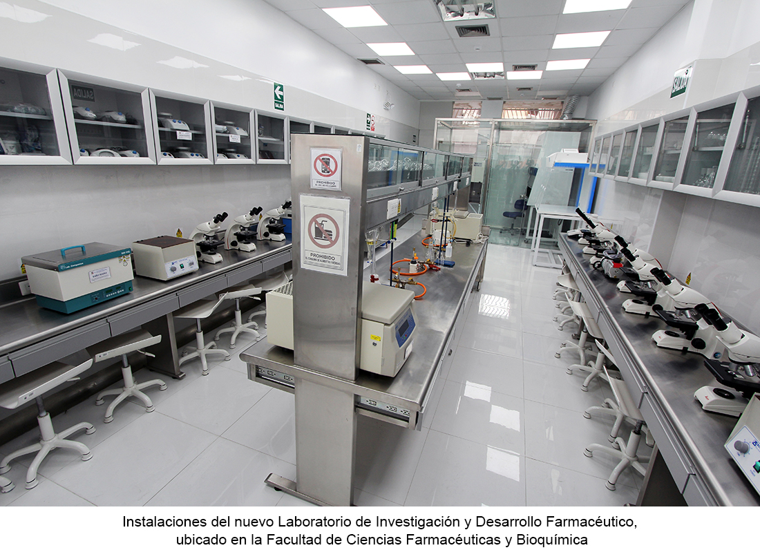 2019-05-09_laboratorios01