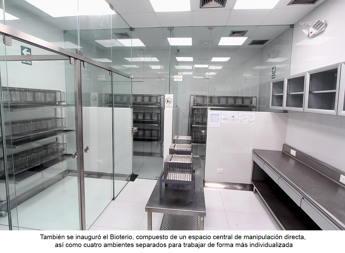 2019-05-09_laboratorios03