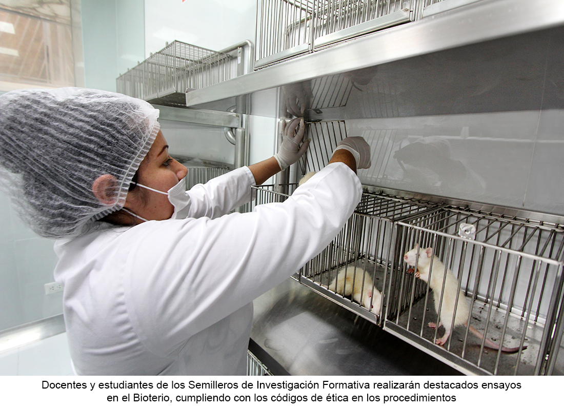 2019-05-09_laboratorios13