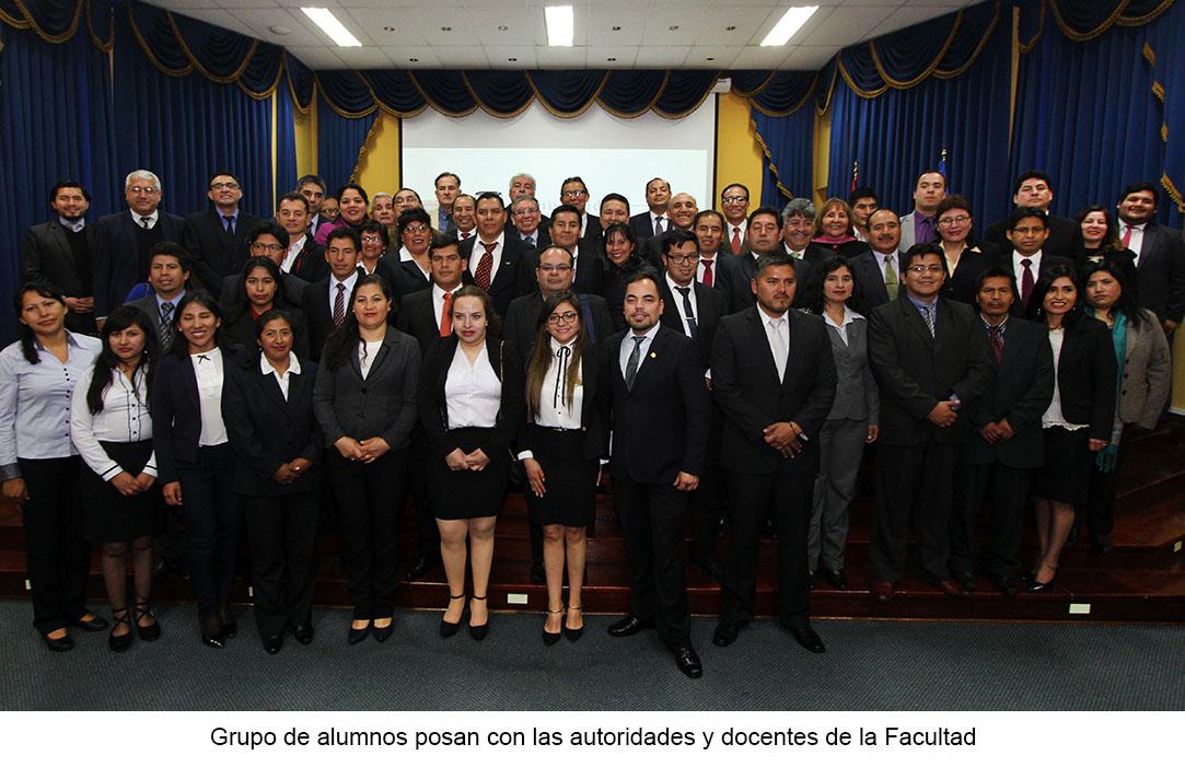 2019-09-12_tesiscusco13