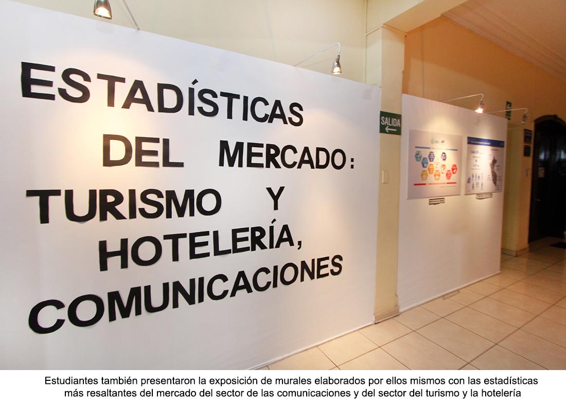 2019-10-01_mesaredonda07