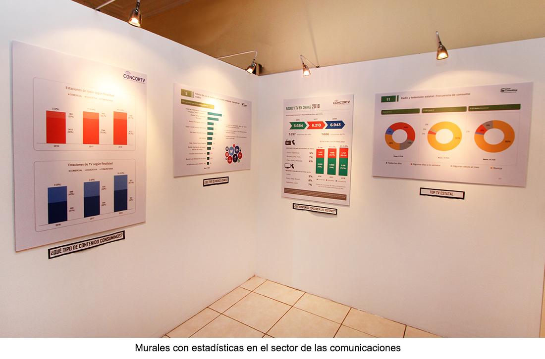 2019-10-01_mesaredonda08