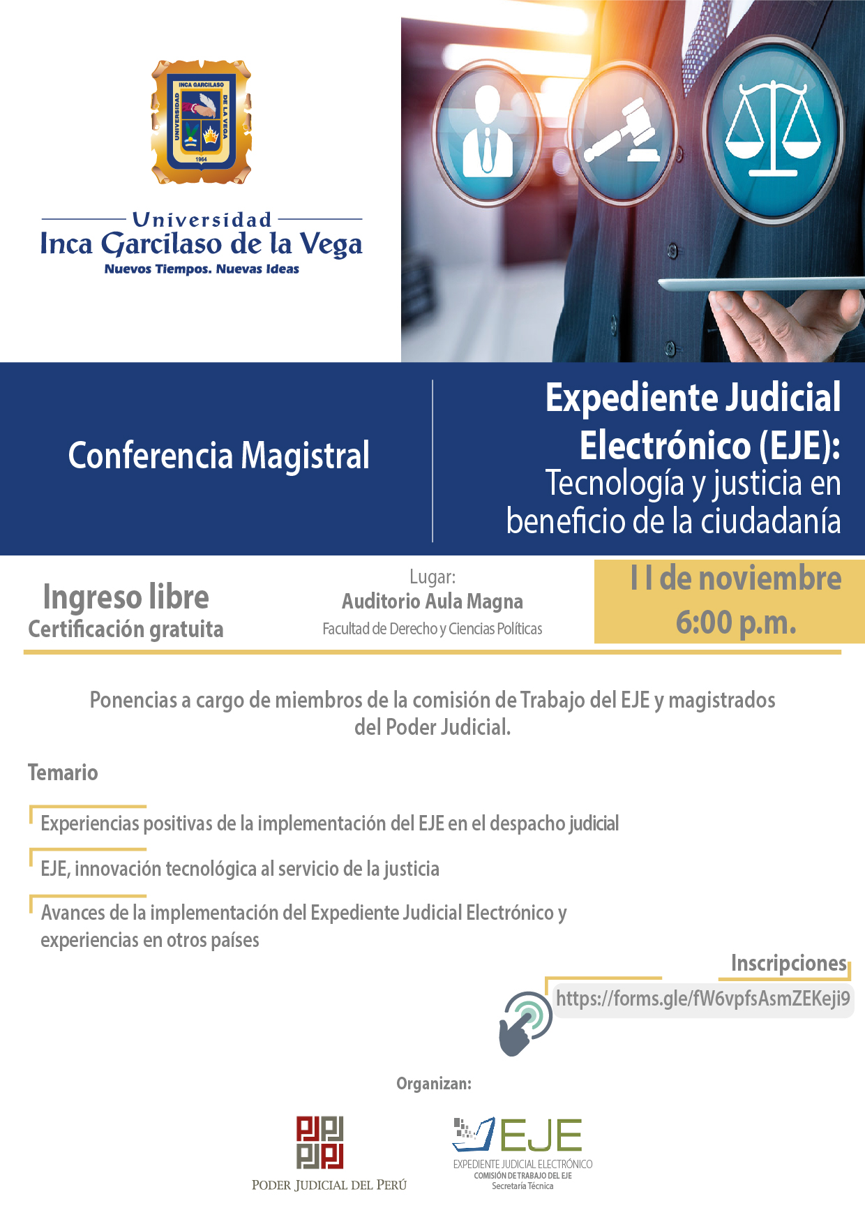 FLYER_conferencia magistral _EXPEDIENTE -01