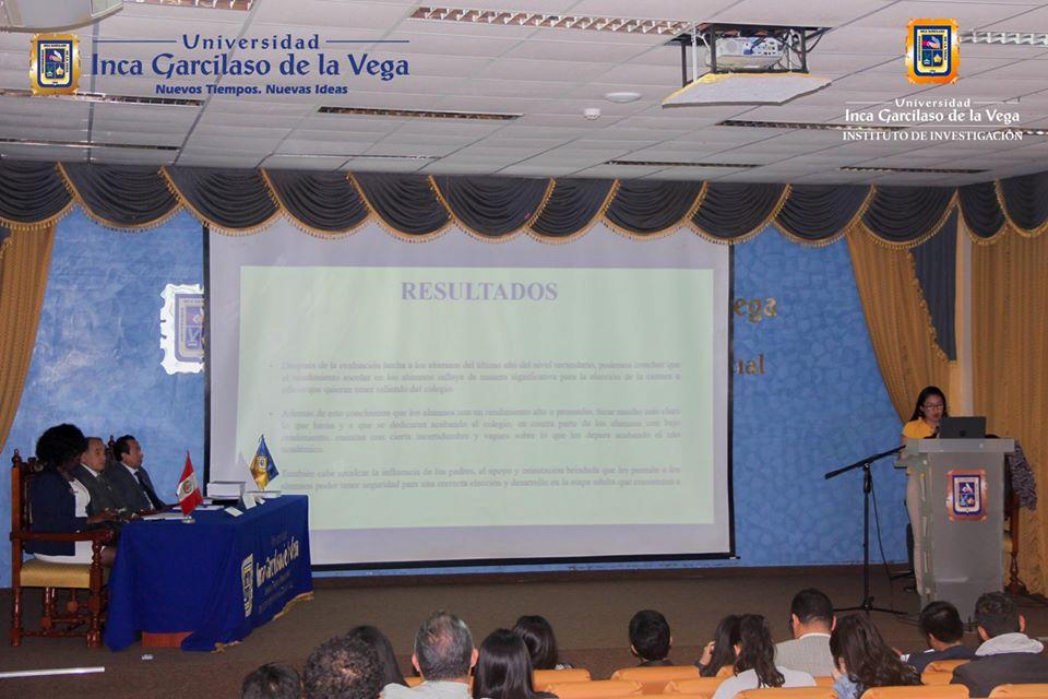 16-11 SEMILLERO DE INVESTIGACION DE PSICOLOGIA Y TRABAJO SOCIAL