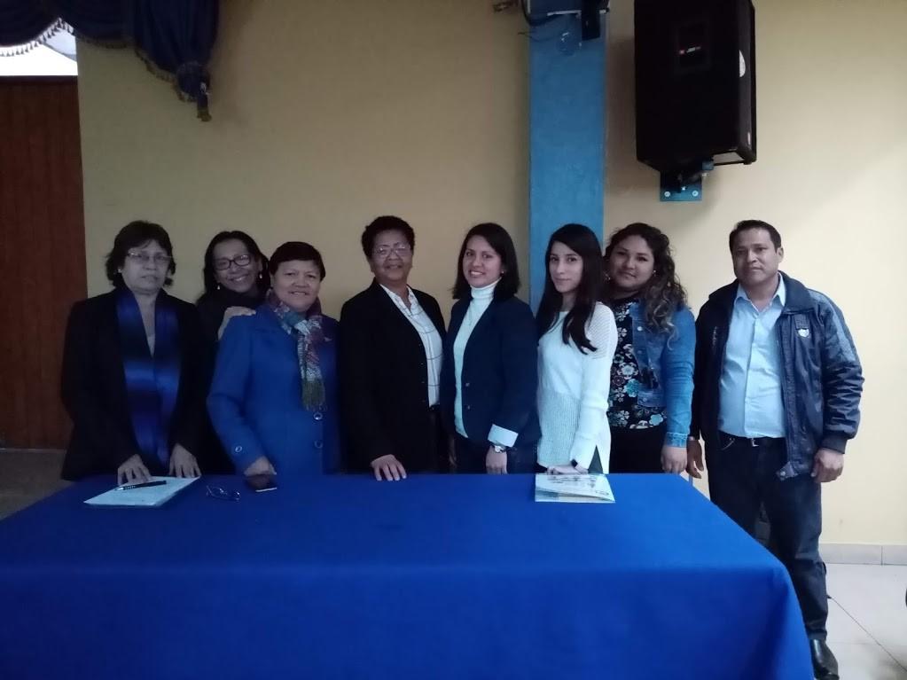 20-09 PROYECTO DE INVESTIGACION SOBRE DONACION DE ORGANOS