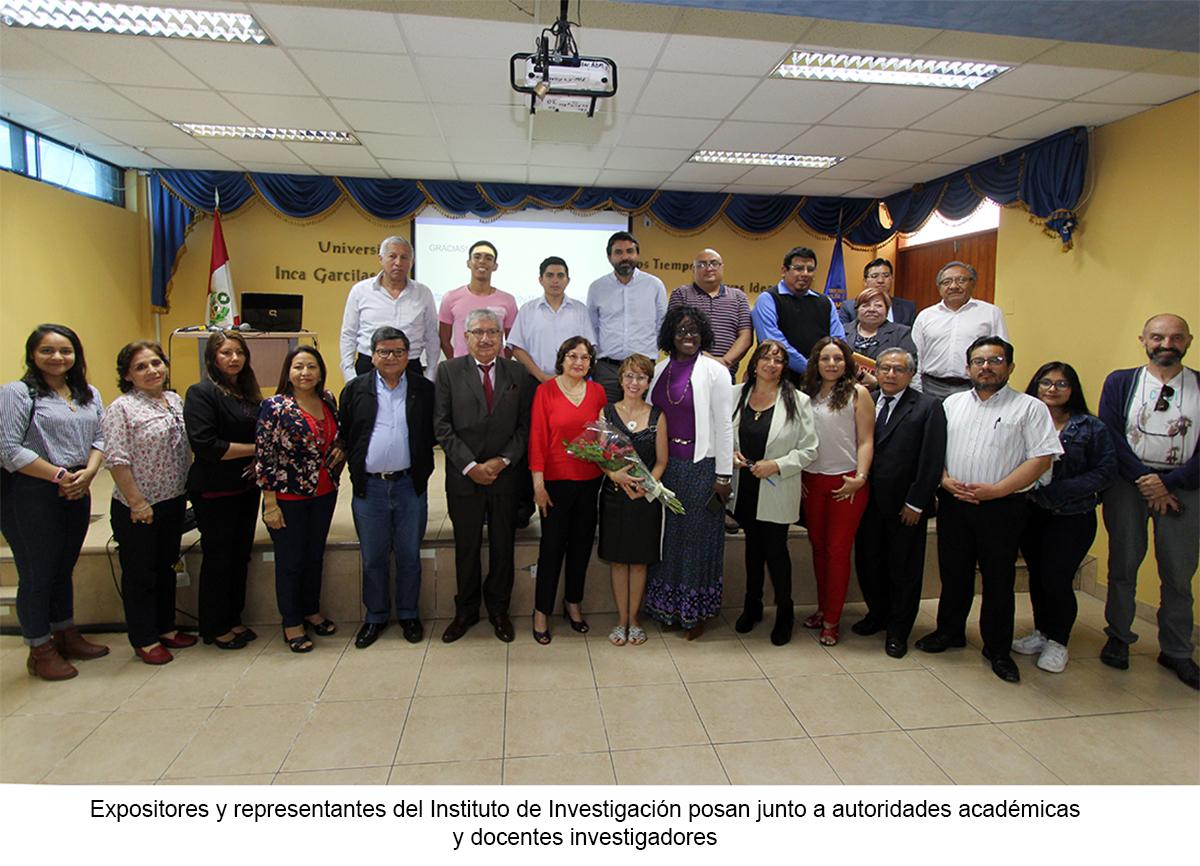 20129-12-20_investigacion_port