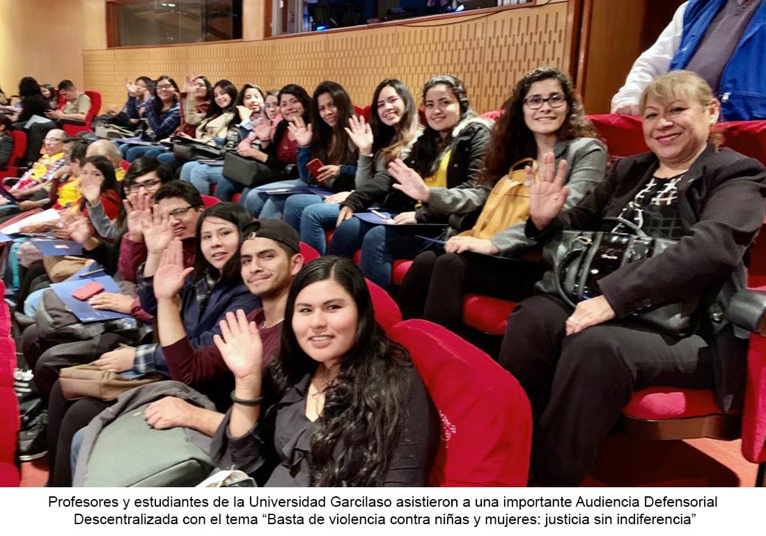 2019-11-27_audiencia01
