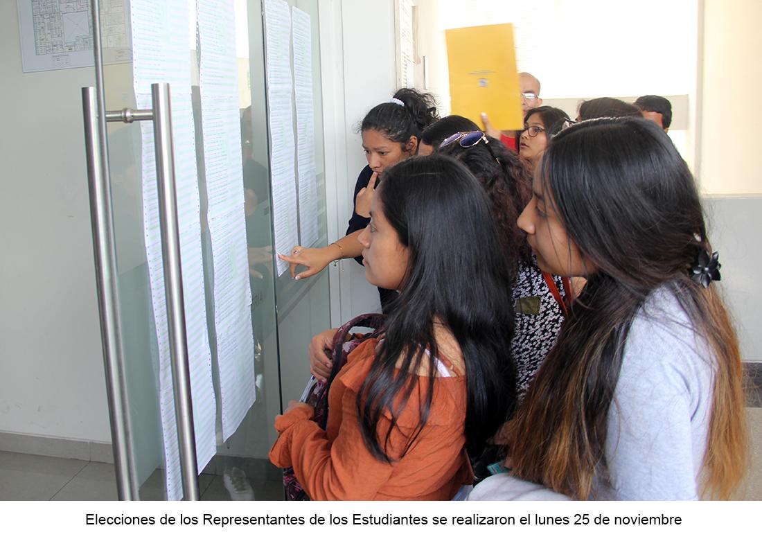 2019-11-28_elecciones02