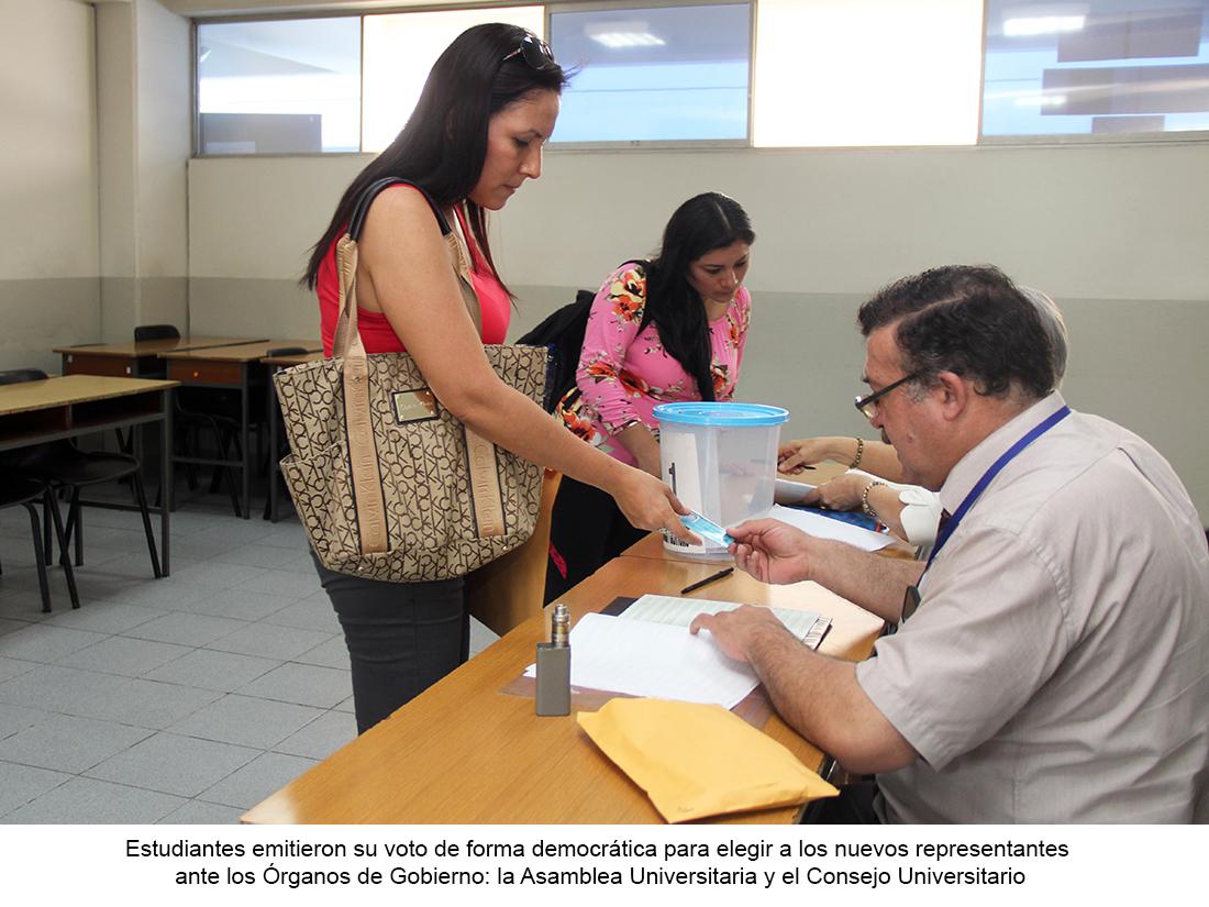 2019-11-28_elecciones03